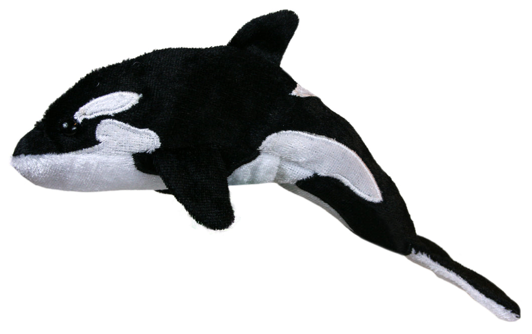 P247-PC002109-marionnette-Baleine-Orca-The-Puppet-Company-Finger-Puppets