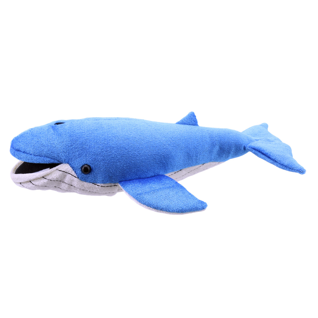 P253-PC002703-marionnette-Baleine-Bleu-Grand-The-Puppet-Company-Finger-Puppets