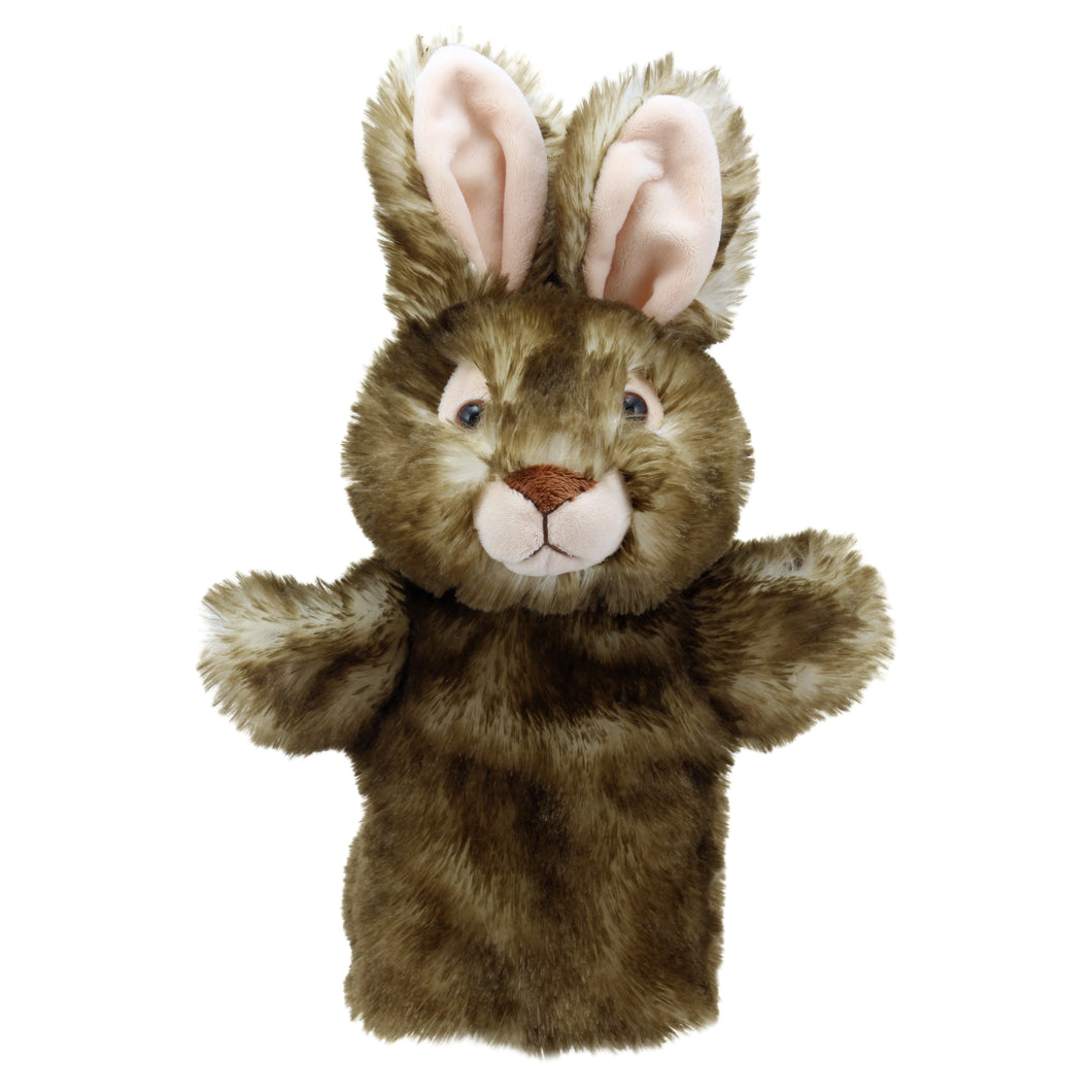 P26-PC004626-marionnette-Lapin-sauvage-The-Puppet-Company-Animal-Puppet-Buddies