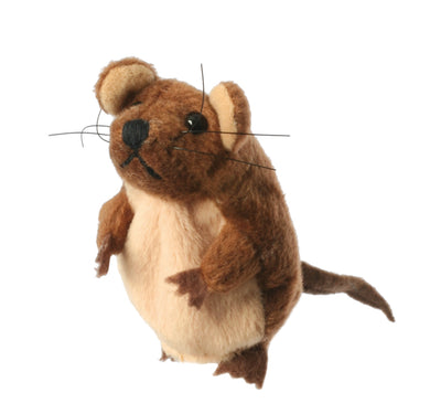 P262-PC020235-marionnette-Souris-brun-The-Puppet-Company-Finger-Puppets