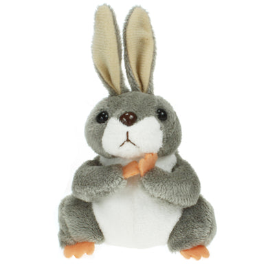 P264-PC020234-marionnette-Lapin-gris-The-Puppet-Company-Finger-Puppets