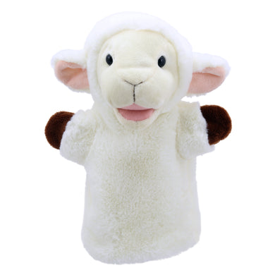 P27-PC004627-marionnette-Mouton-The-Puppet-Company-Animal-Puppet-Buddies