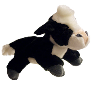 P280-PC001804-marionnette-Vache-The-Puppet-Company-Full-Bodied-Animal-Puppets
