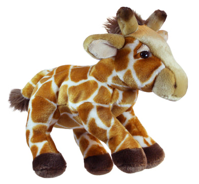 P284-PC001806-marionnette-Girafe-The-Puppet-Company-Full-Bodied-Animal-Puppets