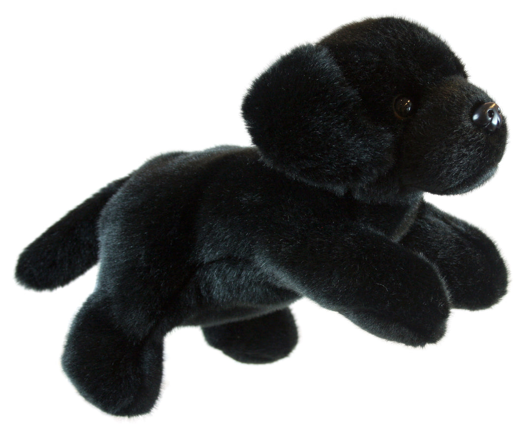 P287-PC001807-marionnette-Labrador-noir-The-Puppet-Company-Full-Bodied-Animal-Puppets