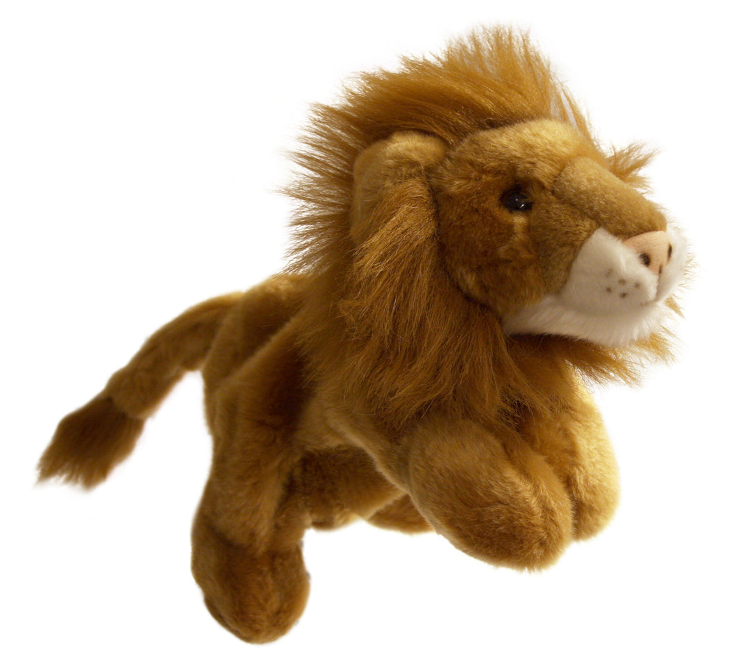 P289-PC001809-marionnette-Lion-The-Puppet-Company-Full-Bodied-Animal-Puppets