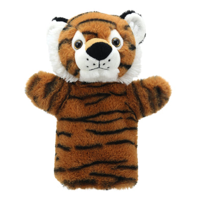 P29-PC004629-marionnette-Tigre-The-Puppet-Company-Animal-Puppet-Buddies