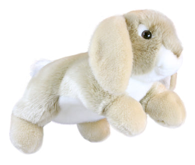 P294-PC001812-marionnette-Lapin-Lop-Eared--Beige-et-White-The-Puppet-Company-Full-Bodied-Animal-Puppets