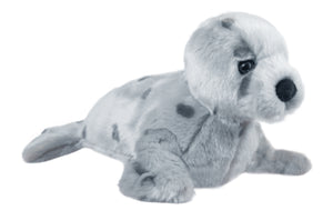 P296-PC001813-marionnette-Phoque-gris-The-Puppet-Company-Full-Bodied-Animal-Puppets