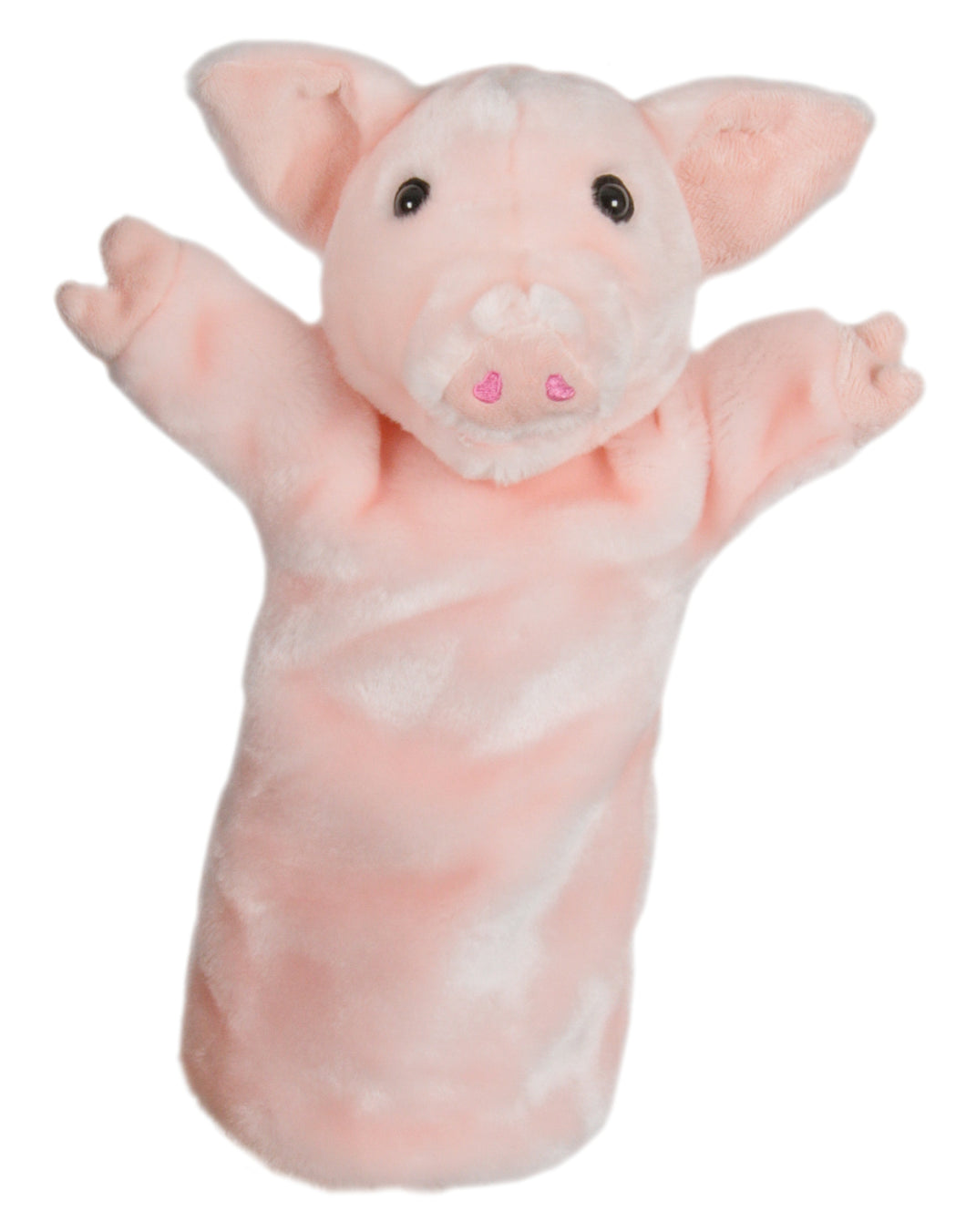 P379-PC006025-marionnette-Cochon-The-Puppet-Company-Long-Sleeved-Glove-Puppets