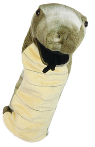 P393-PC006027-marionnette-Serpent-The-Puppet-Company-Long-Sleeved-Glove-Puppets
