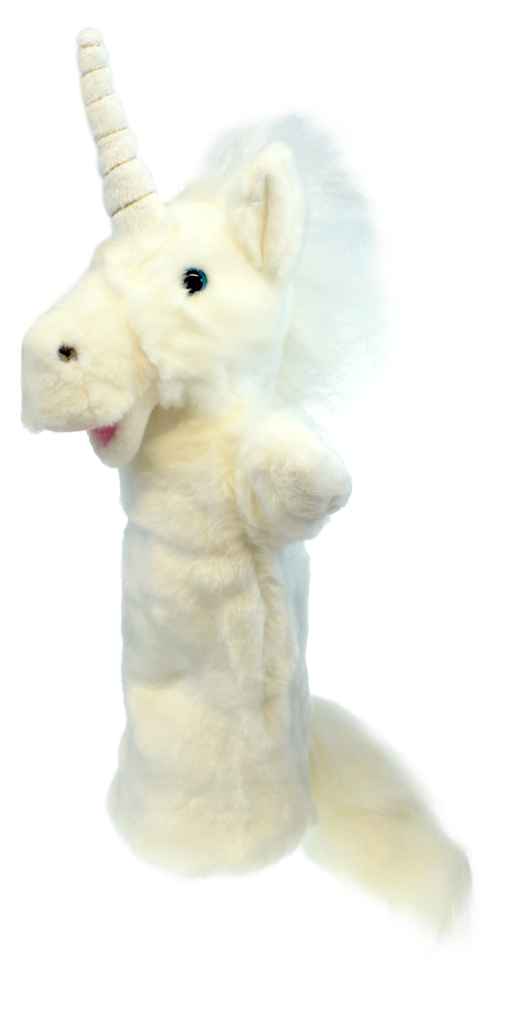 P397-PC006049-marionnette-Licorne-The-Puppet-Company-Long-Sleeved-Glove-Puppets