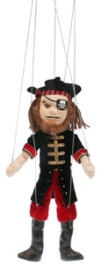P400-PC009204-marionnette-Pirate-The-Puppet-Company-Marionette-Characters