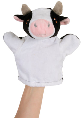 P412-PC003804-marionnette-Vache-The-Puppet-Company-My-First-Puppets