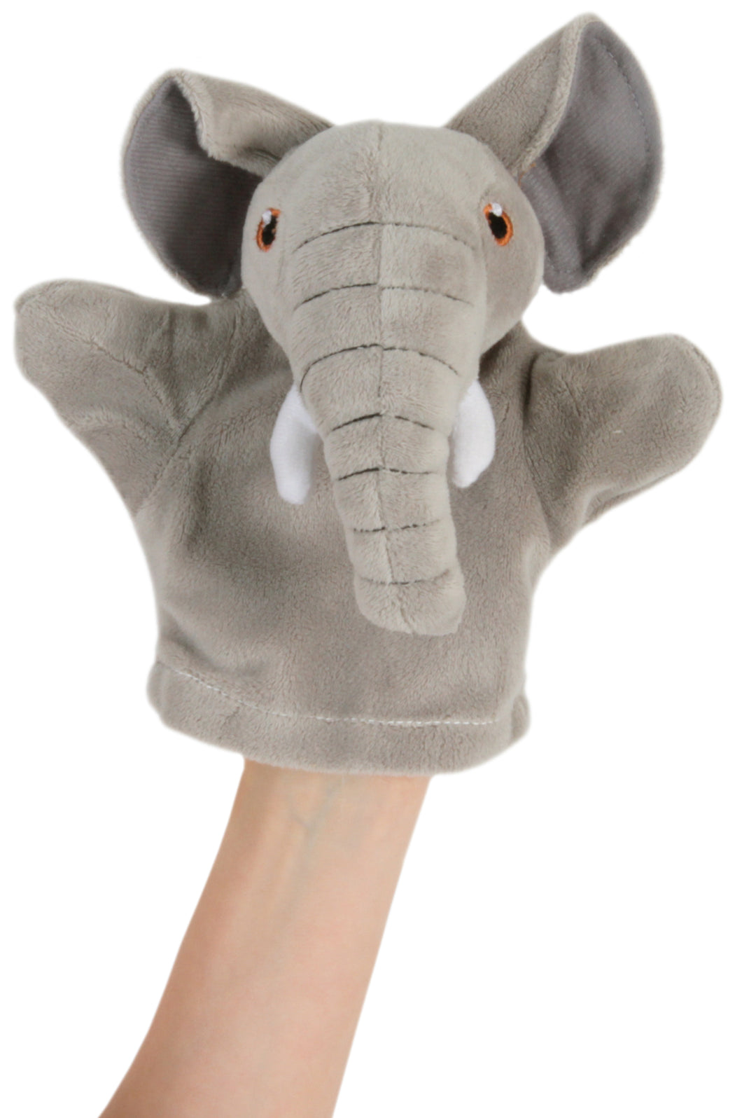 P415-PC003807-marionnette-Eléphant-The-Puppet-Company-My-First-Puppets