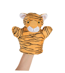 P426-PC003820-marionnette-Tigre-The-Puppet-Company-My-First-Puppets