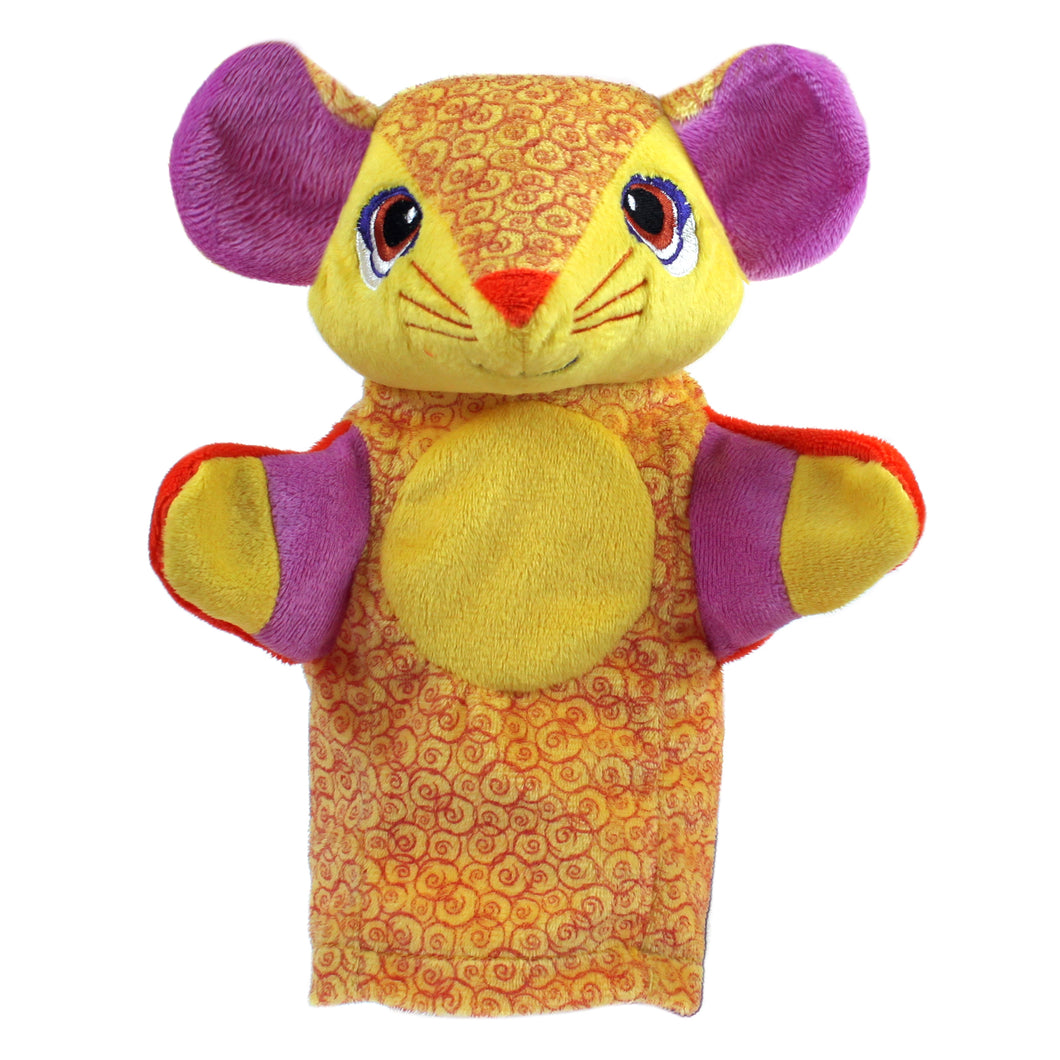 P437-PC009611-marionnette-Souris-The-Puppet-Company-My-Second-Puppets