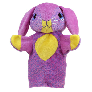 P440-PC009614-marionnette-lapin-The-Puppet-Company-My-Second-Puppets