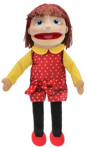 P444-PC002054-marionnette-Fille-teint-clair-The-Puppet-Company-People-Puppet-Buddies