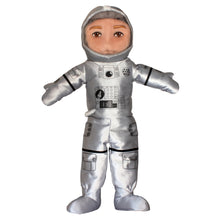 Charger l'image dans la galerie, P483-PC008417-marionnette-Astronaute-The-Puppet-Company-Time-For-Story-Puppets