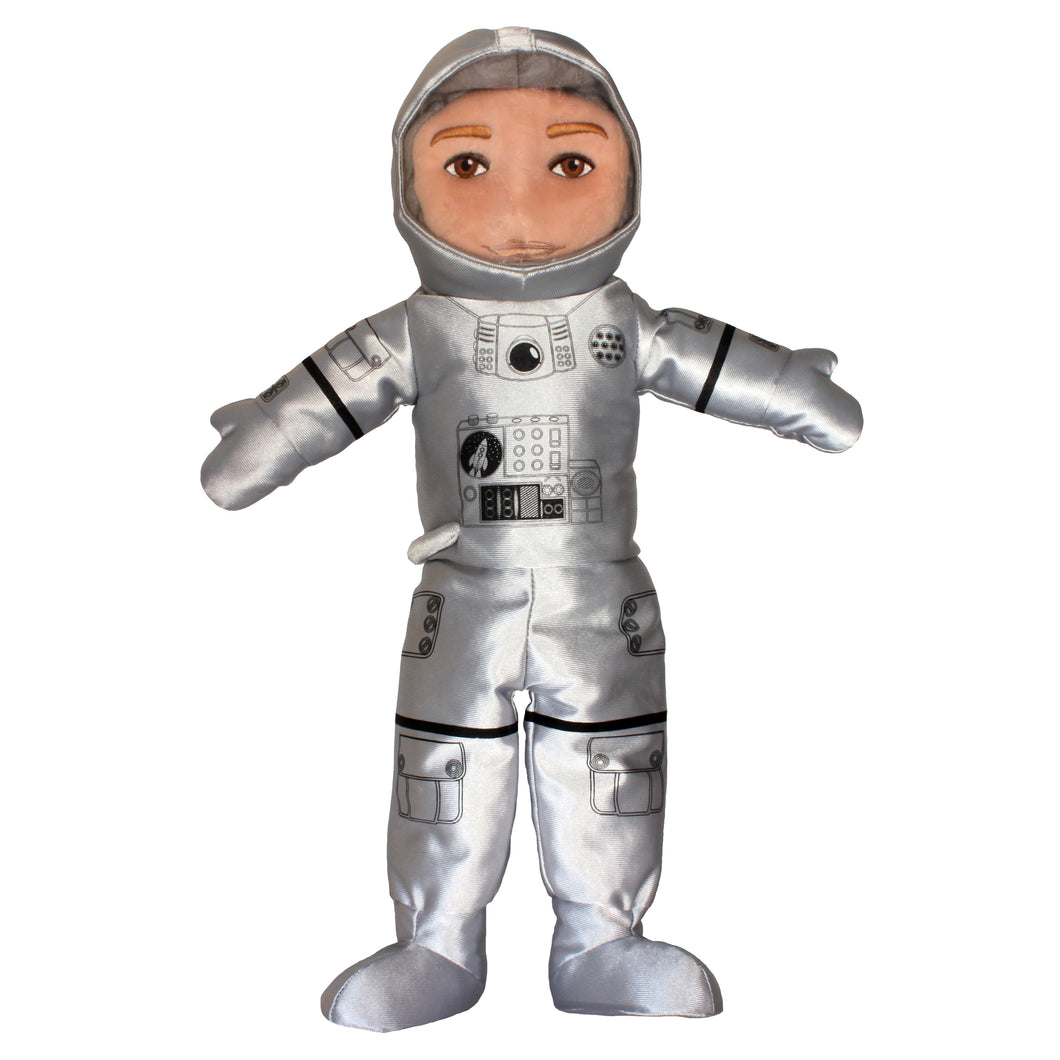 P483-PC008417-marionnette-Astronaute-The-Puppet-Company-Time-For-Story-Puppets
