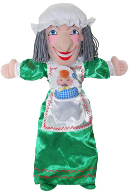 P486-PC008402-marionnette-Judy-The-Puppet-Company-Time-For-Story-Puppets