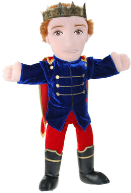 P490-PC008404-marionnette-Prince-The-Puppet-Company-Time-For-Story-Puppets