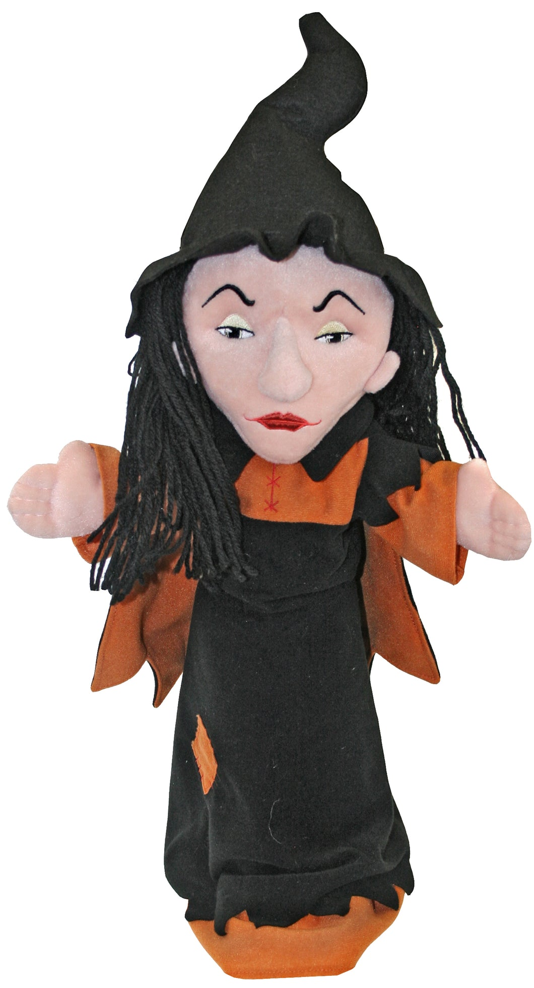 P495-PC008408-marionnette-Sorcière-The-Puppet-Company-Time-For-Story-Puppets