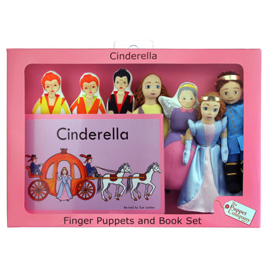 P496-PC007901-marionnette-Cendrillon-The-Puppet-Company-Traditional-Story-Sets