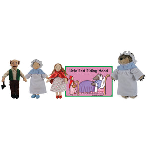 P499-PC007904-marionnette-Le-petit-Chaperon-rouge-The-Puppet-Company-Traditional-Story-Sets