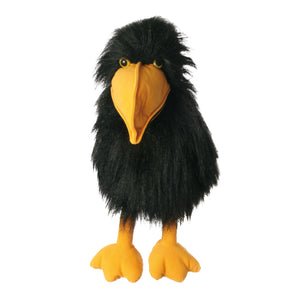 P56-PC003102-marionnette-corbeau-The-Puppet-Company-Basic-Birds