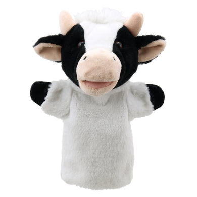 P7-PC004607-marionnette-Vache-The-Puppet-Company-Animal-Puppet-Buddies