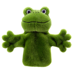 P73-PC008037-marionnette-Grenouille-The-Puppet-Company-CarPets-Glove-Puppets