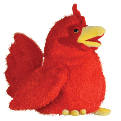 P75-PC008016-marionnette-Poule-rouge-The-Puppet-Company-CarPets-Glove-Puppets