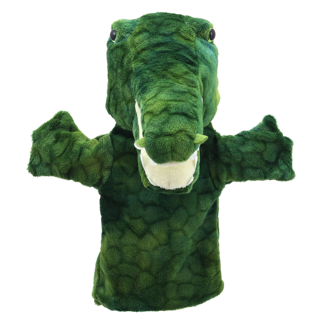 P8-PC004608-marionnette-Crocodile-The-Puppet-Company-Animal-Puppet-Buddies