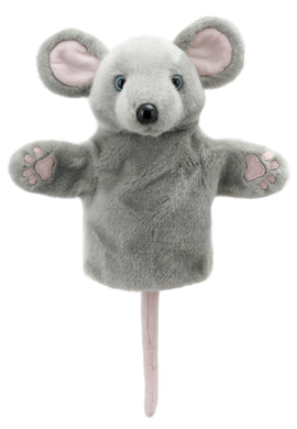 P80-PC008036-marionnette-Souris-gris-The-Puppet-Company-CarPets-Glove-Puppets