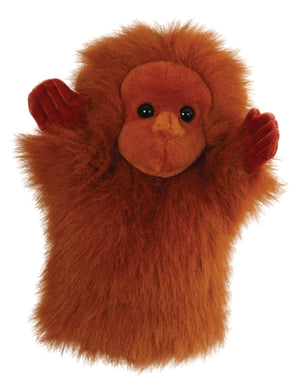 P81-PC008019-marionnette-Orang-outan-The-Puppet-Company-CarPets-Glove-Puppets