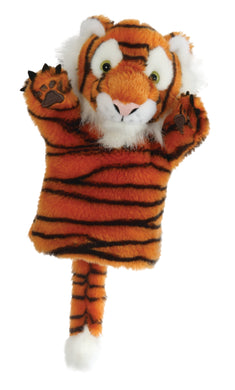 P94-PC008025-marionnette-Tigre-The-Puppet-Company-CarPets-Glove-Puppets