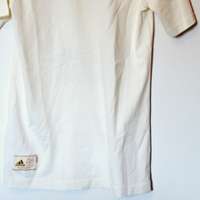 Load image into Gallery viewer, Adidas Shirt Olympics London Sailing XXX 2012 Tee Tshirt Unworn Size XS