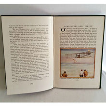 Load image into Gallery viewer, Antique Book Children More Really So Stories 1929 First Edition Elizabeth Gordon