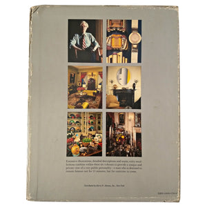 Andy Warhol Sothebys Books Collection Illustrations Vintage 1988 Auction Set