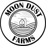 Moon Dust Farms