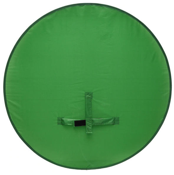 50% OFF TODAY! 2021 Green Screen Background Portable