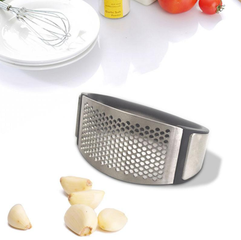 Stainless steel garlic presses(Today 70% OFF!!!)
