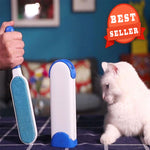PET FUR & LINT REMOVER【50% OFF TIME-LIMITED OFFER: BUY ONE GET ONE FREE】