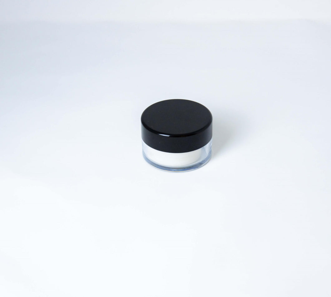 Oil-based Makeup Remover Pads
