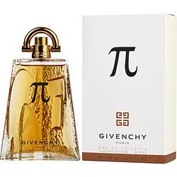 PI by Givenchy - EDT SPRAY 3.3 OZ