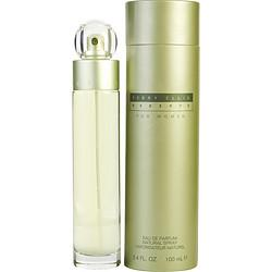 PERRY ELLIS RESERVE by Perry Ellis - EAU DE PARFUM SPRAY 3.4 OZ