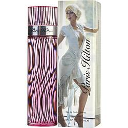 PARIS HILTON by Paris Hilton - EAU DE PARFUM SPRAY 3.4 OZ