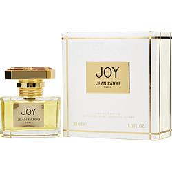 JOY by Jean Patou - EAU DE PARFUM SPRAY 1 OZ